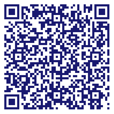 QR-Code for Best Remodeling Pros of Mount Pleasant, AR