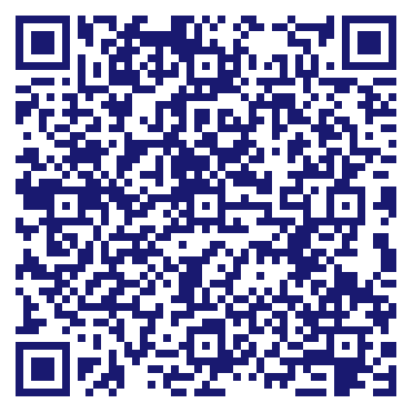 QR-Code for Best Remodeling Pros of Naper, NE