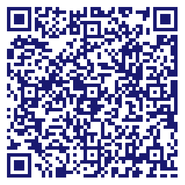 QR-Code for Best Remodeling Pros of Penhook, VA