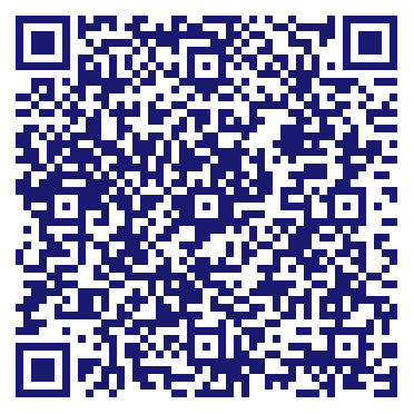 QR-Code for Best Remodeling Pros of Spalding, NE