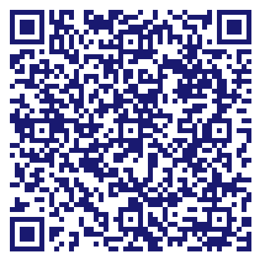 QR-Code for Best Remodeling Pros of Waukon, IA