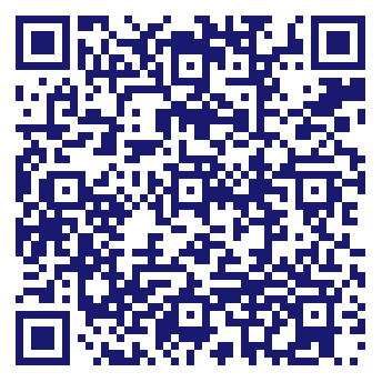 QR-Code for Best Results Homebuyers Inc