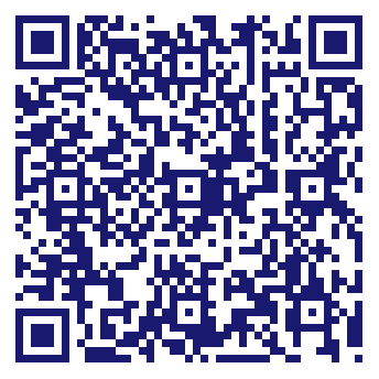 QR-Code for Best Roofing of Virginia