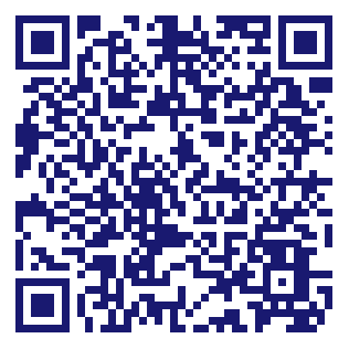 QR-Code for Best SEO Company