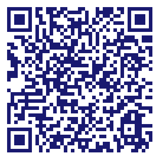QR-Code for Best Shoe Store Inc