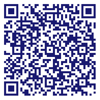 QR-Code for Best Systems Car Care Ctr
