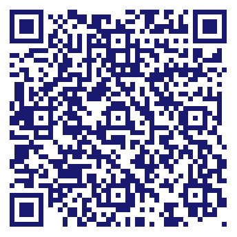 QR-Code for Best Testosterone Booster