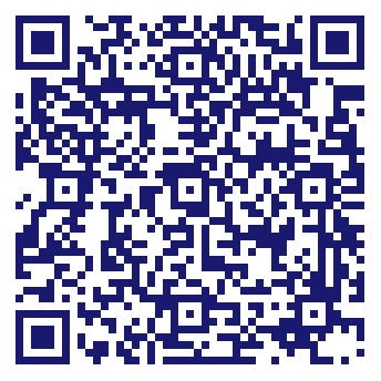 QR-Code for Best Tile Distributors Of