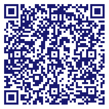 QR-Code for Best To You Elegant Gift bskts