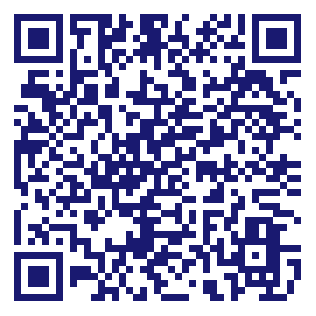 QR-Code for Best Value Capital
