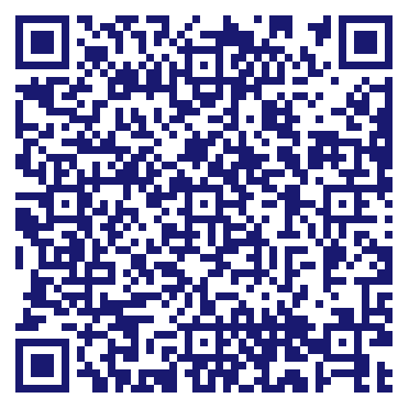 QR-Code for Best Value Drug Compound Ctr