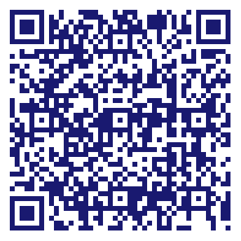 QR-Code for Best Vegas Helicopter Tours