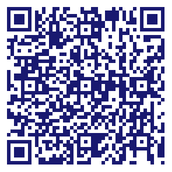 QR-Code for Best Water Conditioning Svc