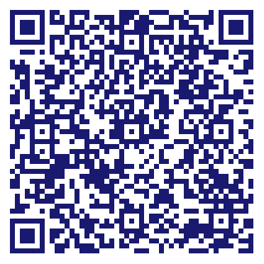 QR-Code for Best Way South Coast Brazilian Jiu Jitsu