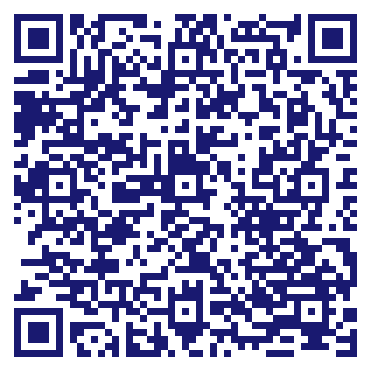 QR-Code for Best Western Astoria Bayfront Hotel
