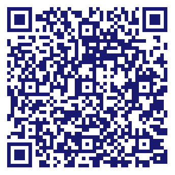QR-Code for Best Western Inn Suites