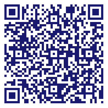 QR-Code for Best Western Inn & Suites