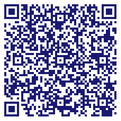 QR-Code for Best Western InnSuites Yuma Mall Hotel & Suites