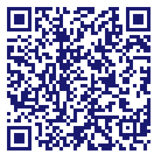 QR-Code for Best Western Inn