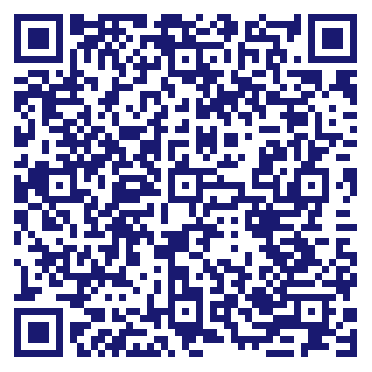 QR-Code for Best Western Lawrenceburg Inn