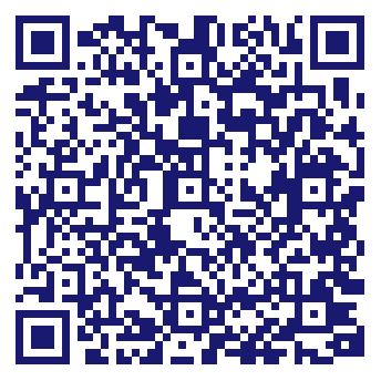 QR-Code for Best Western Park Hotel