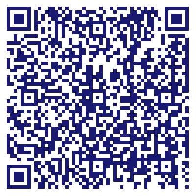 QR-Code for Best Western Plus Georgetown Corporate Center Hotel