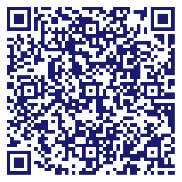QR-Code for Best Western Ramkota Hotel - Rapid City