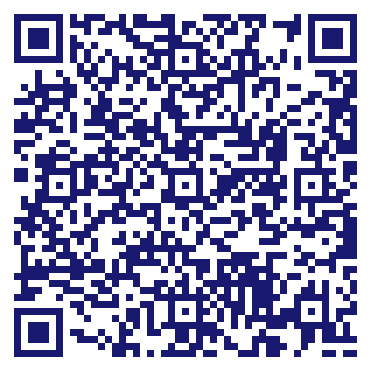 QR-Code for Best Western Town & Country