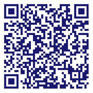 QR-Code for Best Western