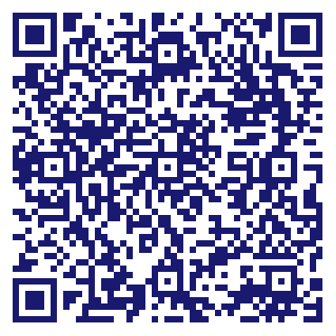 QR-Code for Best & Fast Locksmith Seattle WA
