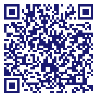QR-Code for Bestco Towing Svc