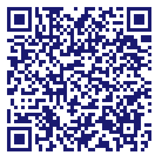 QR-Code for Beste Electric