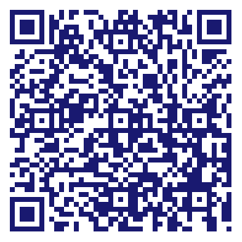 QR-Code for Bestech Inc Of Connecticut