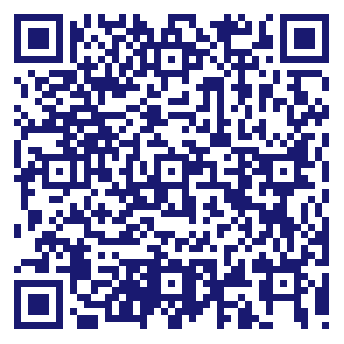 QR-Code for Bestway Mechanical Service