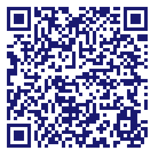 QR-Code for Bestway Rent To Own