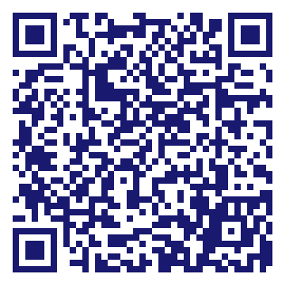 QR-Code for Bestway Rent-to-Own