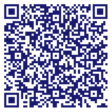 QR-Code for Beta Chi Chapter Omega Psi phi