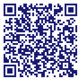 QR-Code for Beth Fudge & Gifts