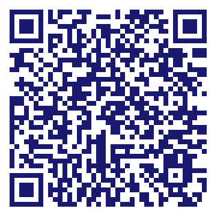QR-Code for Beth Golden Interiors