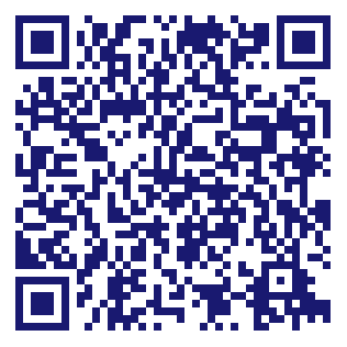 QR-Code for Beth Michelson