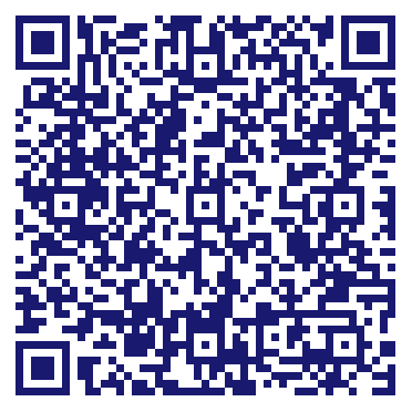 QR-Code for Beth Travis State Farm Insurance