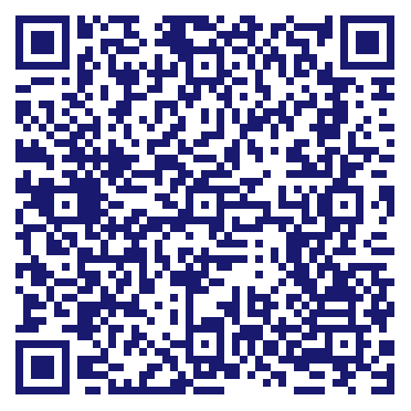 QR-Code for Beth Yishra Conservative Syng