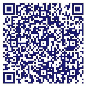 QR-Code for Bethann Greenberg Photography