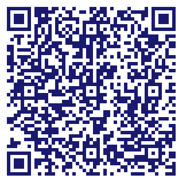 QR-Code for Bethany Christian Services Bluffton