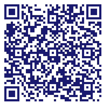 QR-Code for Bethany Church Of Christ