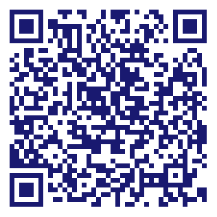 QR-Code for Bethany Meadows
