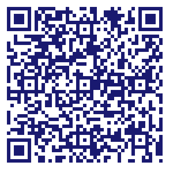 QR-Code for Bethany Medical Equipment