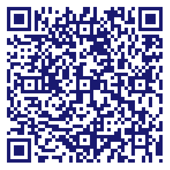 QR-Code for Bethany Memorial Monuments
