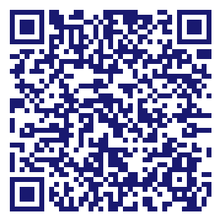 QR-Code for Bethany Pro-lube Plus