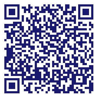 QR-Code for Bethany Ventures